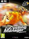 Pro Cycling Manager 2012 for PC