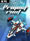 Project Root for PC