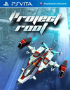 Project Root for PS Vita