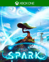 Project Spark for Xbox One