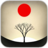 Prune for iOS
