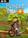 Pumped BMX + for PC