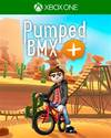Pumped BMX + for Xbox One
