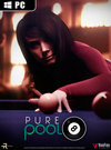 Pure Pool for PC