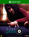 Pure Pool for Xbox One