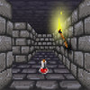 QuestLord for Android