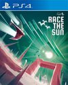 Race the Sun for PlayStation 4