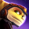Ratchet and Clank: BTN for Android