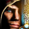 Ravensword: Shadowlands 3d RPG for Android