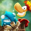 Rayman Adventures for Android