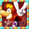 Rayman Fiesta Run for Android