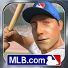 R.B.I. Baseball 14 for Android