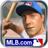 R.B.I. Baseball 14 for iOS