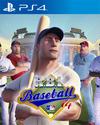 R.B.I. Baseball '14 for PlayStation 4