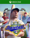 R.B.I. Baseball '14 for Xbox One