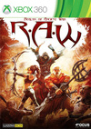 Realms of Ancient War for Xbox 360