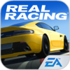 Real Racing 3 for iOS