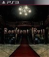 Resident Evil HD Remaster for PlayStation 3