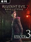 Resident Evil: Revelations 2 - Episode 3: Judgment for PC