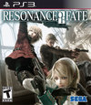 Resonance of Fate for PlayStation 3