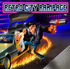 Retro City Rampage DX for Nintendo 3DS
