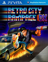 Retro City Rampage DX for PS Vita
