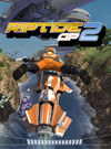 Riptide GP2 for PC
