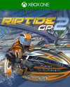 Riptide GP2 for Xbox One