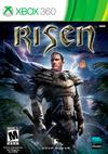 Risen for Xbox 360