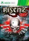 Risen 2: Dark Waters for Xbox 360