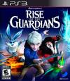 Rise of the Guardians for PlayStation 3