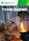 Rise of the Tomb Raider: Endurance Mode for Xbox 360