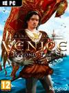 Rise of Venice: Beyond The Sea for PC