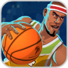 Rival Stars Basketball for iOS