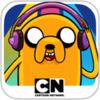 Rockstars of Ooo - Adventure Time Rhythm Game for iOS