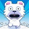 Roller Polar for Android