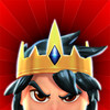 Royal Revolt 2: Tower Defense RTS & Castle Builder for Android