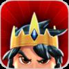 Royal Revolt 2: Tower Defense for iOS