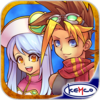 RPG Link of Hearts - KEMCO for Android