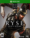 Ryse: Son of Rome for Xbox One