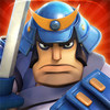 Samurai Siege: Alliance Wars for Android