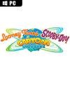 Scooby Doo! & Looney Tunes Cartoon Universe: Adventure for PC