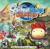 Scribblenauts Unlimited for Nintendo 3DS