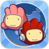 Scribblenauts Unlimited for iOS