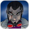Sentinels of the Multiverse for iOS