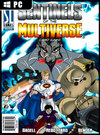 Sentinels of the Multiverse for PC