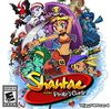 Shantae and the Pirate's Curse for Nintendo 3DS