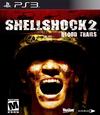 Shellshock 2: Blood Trails for PlayStation 3