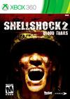 Shellshock 2: Blood Trails for Xbox 360