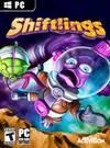 Shiftlings for PC